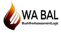 WABAL Bushfire Assessment
