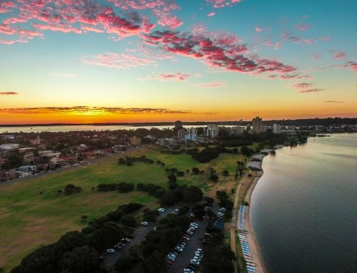 Urban Planning in Western Australia 2020 – What to look out for this year